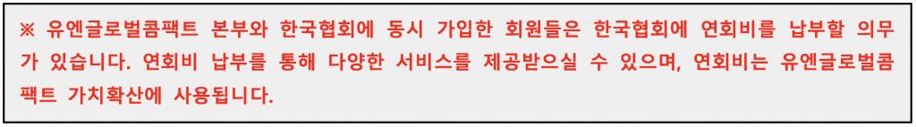 158_연회비