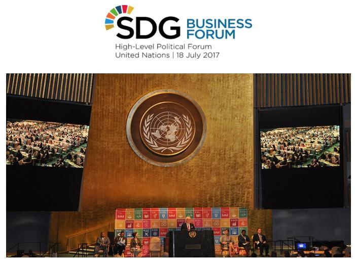 SDGforum