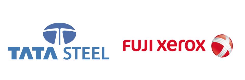 goal 12 logos2